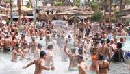 Vegas pool parties are typecast and pigeonholed as some sort of Spring Break that never ends, but the experience varies greatly from club to club.