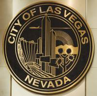 A pair of Las Vegas massage parlors are facing disciplinary action by the Las Vegas City Council for various violations, including providing sexual services in exchange for money ...