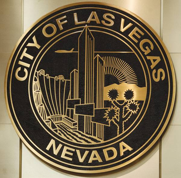 Las Vegas approves new domestic violence charge that doesn't take offenders' guns