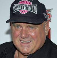 Famed brothel owner Dennis Hof is facing several violations at one of his Nye County brothels. The Nye County Commission will ...