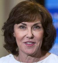 New fundraising reports in the neck-and-neck Nevada Senate race show Democrat Rep. Jacky Rosen raised three times as much money as Republican Sen. Dean Heller did over the past few months. Campaign finance reports published ...