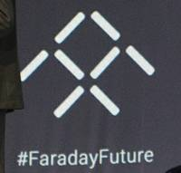 Land where electric car start-up Faraday Future planned to build a $1 billion auto plant is shown in the Apex Industrial Park near Interstate 15 and Highway 93, north of Las Vegas Wednesday, Feb. 17, 2016.