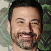 Late-night television talk show host Jimmy Kimmel plans to open a comedy club next year at the Linq Promenade on the Strip. Kimmel is partnering with Caesars Entertainment ...