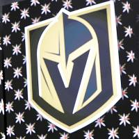 With the team vying for the Stanley Cup, Golden Knights practices at City National Arena have become events all of their own. Hundreds of fans now pour into the ...