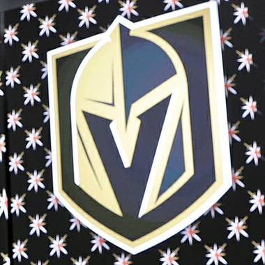 If you're worried about being priced out of attending a Vegas Golden Knights home game during the team's inaugural season, you can rest easy.
