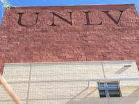 "With one official fearing UNLV could become known as ""the university under the overpass,"" the school's president and Nevada System of Higher Education regents aired concerns about how a  ..."