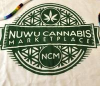 About 200 tribal leaders and families celebrated the announcement with industry members and elected officials in a private gathering Saturday inside the new 15,500 square-foot Nuwu Cannabis Marketplace. ...