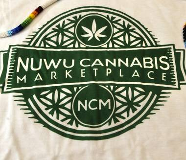 Since recreational marijuana was legalized in Nevada in 2016, there's been a great paradox. It's legal to buy and possess recreational marijuana, but unless you're a local resident or friends with one, there's no place you can legally consume it.