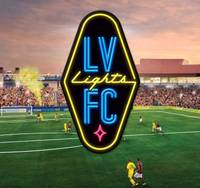 Las Vegas Lights coach Eric Wynalda started listing the countries from which his squad has players, raving about their international flair and praising them for coming together to embrace Las Vegas. Wynalda lived here for more than a decade before becoming the ...