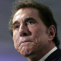 When should a company have to tell investors that a top executive is facing sexual misconduct allegations? The question comes as Wynn Resorts is being rocked by ...