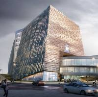 A two-phase plan to build out the UNLV Medical School was created as a way to move the school forward, but it could become a major setback that turns off donors and results in ...