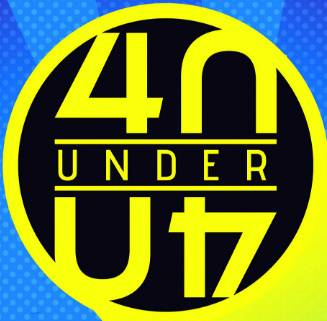 With a magic combination of smarts, skill, compassion and commitment to community, the honorees of our annual 40 Under 40 publication represent the best that ...