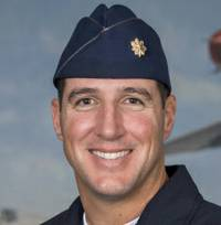 An Air Force Thunderbirds pilot killed in a training crash in April blacked out during an extreme G-force maneuver, regaining consciousness only a moment before ...