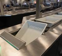 McCarran International Airport is adding 18 new machines to streamline the screening of carry-on items at its Terminal 1 gates over the next year. The project is expected to cost about  ...