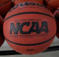 The NCAA is opening a door for states with legalized sports gambling to host NCAA championship events and officials in Nevada are already set to get in the game as ...