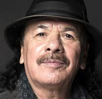 Dolores Huerta was never into publicizing her achievements until she was approached by Las Vegas House of Blues resident Carlos Santana, who pitched the idea of making a ...