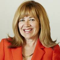 Marta Meana, dean of UNLV's Honors College, will take over July 1 as the university's acting president while officials search for ...