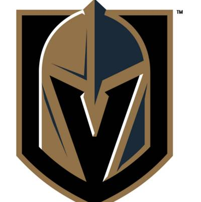 Golden Knights select forward Peyton Krebs in first round of NHL draft