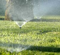 Landscaper Dane Keiser is bracing for a surge in business after the Southern Nevada Water Authority upped its bounty for removing grass to conserve water. Instead of paying $2 per square foot of grass exchanged for ...