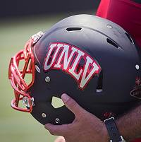 After the Rebels' 50-37 loss at San Jose State on Saturday, UNLV director of athletics Desiree Reed-Francois said the entirety of the football program ...