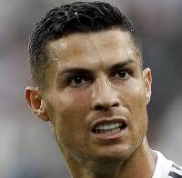 A lawsuit filed by a Nevada woman who claims Cristiano Ronaldo raped her nine years ago and paid her $375,000 in hush money has set in motion a two-track legal process in ...