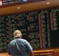 The reluctance of state lawmakers to embrace legal sports betting is based on a growing consensus that it may not bring the windfall that economic forecasters predicted a few months ago ...