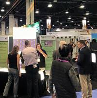 One step into the annual Marijuana Business Conference in Las Vegas and the massive growth of the industry is evident. Small booths that used to squeeze into the Rio have ...
