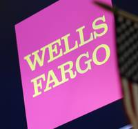 Nevada stands to receive over $13.3 million from Wells Fargo & Co. under a $575 million multistate settlement to resolve claims that the bank violated state ...