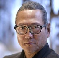 """Iron Chef"" Masaharu Morimoto will introduce his ramen restaurant Momosan Ramen & Sake in Las Vegas through a series of pop-up ..."