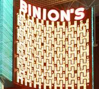 As early as this summer, Binion's Gambling Hall — the iconic downtown Las Vegas property — will be back in the hospitality business with renovations that ...