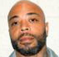 Federal authorities in Las Vegas have arrested a convicted killer who escaped from a Nebraska work-release correctional center almost two weeks ago. Nebraska prison officials say 40-year-old ...