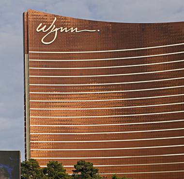 "For those itching for a Las Vegas Strip buffet, Wynn Las Vegas will reopen its popular offering this week, the resort announced today. The buffet will open Thursday with a ""reimagined"" concept where dishes will be ..."