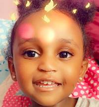 Four days after a Las Vegas woman was killed in Milwaukee, her toddler is still missing, authorities said today as they continued their search. Dariaz Higgins, 33, the father of the child, was ...