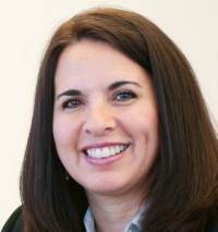 Las Vegas lawyer Rosa Solis-Rainey has been named to the Nevada Gaming Commission, Gov. Steve Sisolak announced today. Solis-Rainey will take the seat previously held by ...