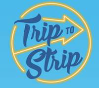 There's a new transportation option on the Las Vegas Strip. The RTC earlier this month rolled out a soft launch of a transit service called Trip to Strip ...