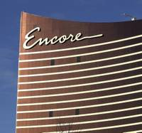 Two major casino operators are in preliminary talks about the possible sale of one of the largest casinos in the Northeast. Wynn Resorts and MGM Resorts may reach a ...