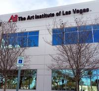 Thanks to a dedicated group of teachers and stakeholders, the financially troubled Art Institute of Las Vegas is finding a way to continue operating ...