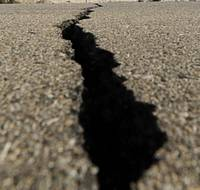 While no major damage has been reported in the Las Vegas area from the recent seismic jolts, many residents felt the activity and were unnerved. Nevada has had 76 ...