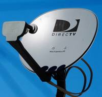 DirecTV subscribers in Las Vegas can once again watch KLAS Channel 8. According to a news release from DirecTV parent company AT&T, Nexstar Media Group, which ...