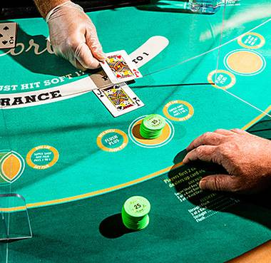 Casinos reported sluggish results in winnings last month, resulting from a slow return of business following more than two months of coronavirus closures, Nevada regulators ...