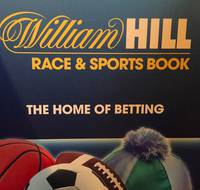 The William Hill betting chain will become the official odds supplier for ESPN across all its platforms in a deal announced today that expands the bookmaker's ...