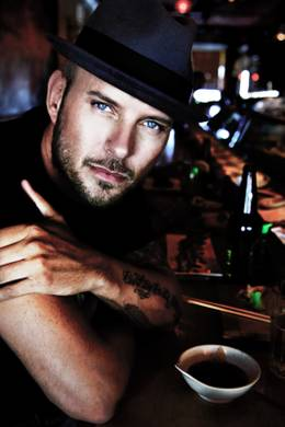 Matt Goss Live From Caesars Palace