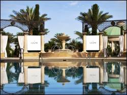 Dolce Vita Sundays at Azure Pool