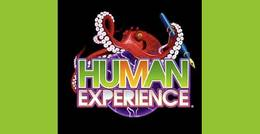 Human Experience at The Center