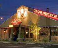 Live Music at Roadrunner Saloon