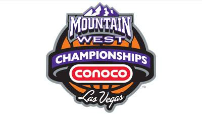 Mountain West Championships
