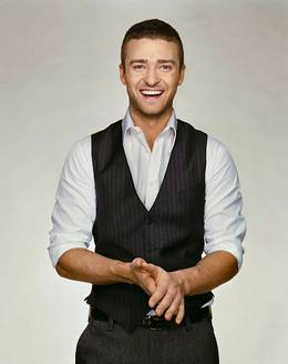 The 2012 Justin Timberlake Shriners Hospitals for Children Open