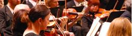 "Las Vegas Philharmonic presents ""An American Portrait"""