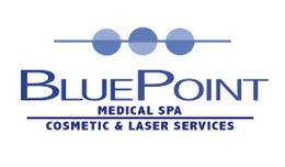 Blue Point Medical Spa open house
