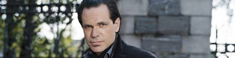 Kurt Elling Quartet